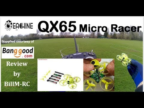 eachine-qx65-micro-fpv-racing-drone-review--tiny-big-whoop