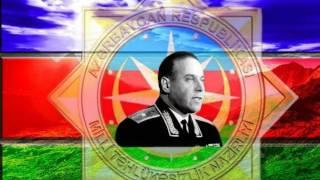 Azer sever esger balam 2017