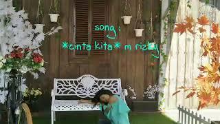 Cinta Kita *maafkan* M Rizky Versi Emi Magenta