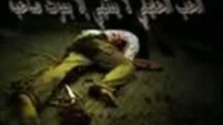 تحميل اغاني يوسف شافي جايني تلوم الزمن MP3