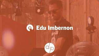 Edu Imbernon - Live @ Diep Open Air 2019
