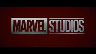 Avengers : Endgame Trailer #1 2019 | Trailer Studio