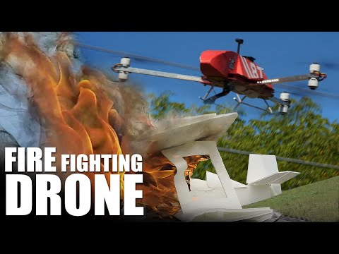 fire-fighting-drone--flite-test