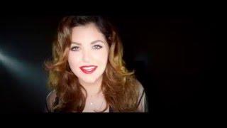HELLO - Celeste Buckingham (Official Music Video)