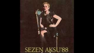 Sezen Aksu - Sarışın (1988)