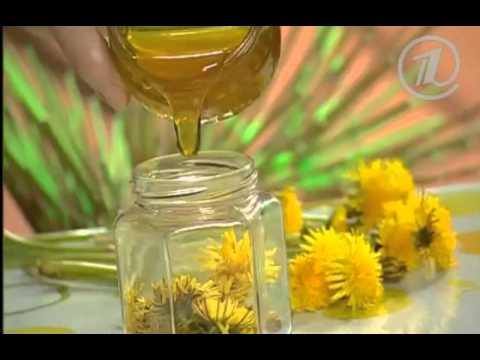 Сода при лечении простатита