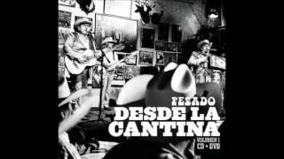 Pesado - Le creí - Albúm Mi Promesa - High Quality Mp3 2012