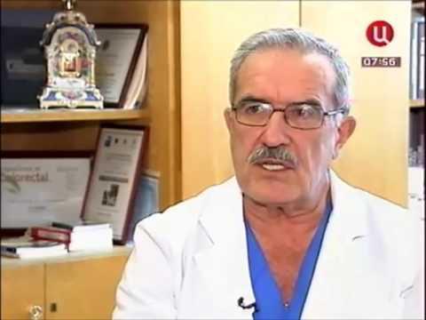 Сдать анализ на гепатит с новокузнецка