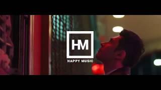 Dan Balan   Hold On Love (Official Video)