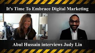 Digital Marketing Doctor Agency - Video - 2
