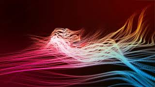 Trapcode Form waves | Trapcode form wave presets | Trapcode form background wave | Trapcode form obj