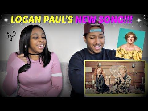 Logan Paul -