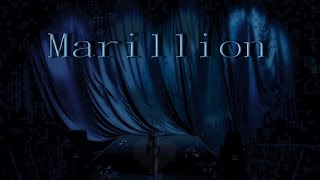 Marillion - Fantastic Place & Neverland (Live 11 July 2004)