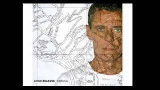 Chico Buarque - As Atrizes (Carioca)