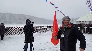 Ассоциация охотник и рыболов республика башкортостан