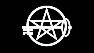 DJ PRESSURE -- PSYCLONE ZONE LIVE @ THE ORMOND MULTIMEDIA CENTRE 94