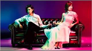 capsule-StaywithYou:LiarGameVer.ThaiSub&Karaoke
