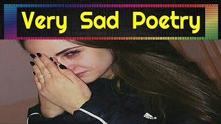 poetry background music full song - TH-Clip