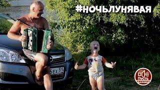 Пусть говорят. Аффтар жжот 15.  Лучшие моменты выпуска от25.01.2017