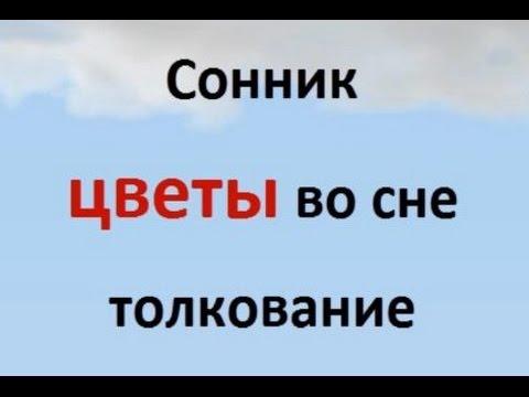Сергей любавин песня краденое счастье скачать