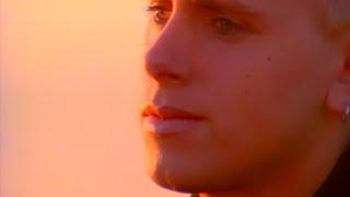Depeche Mode - A Question Of Lust