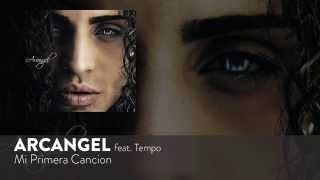 Mi Primera Cancion - Arcangel (Video)