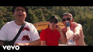 BBCC Bad Boy Chiller Crew (BBCC) - Needed You