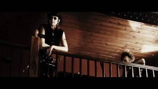 Ikon – Torn Apart – 2011