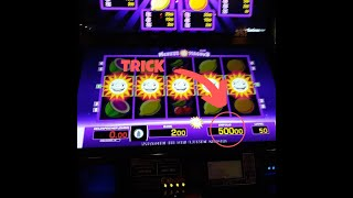 Spielautomaten Trick | Der Cairo Casino Spielautomaten Trick Vollbild 2020