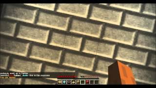 Minecraft Server LegoCraft Cracked 24/7 Preview [SneakMC]