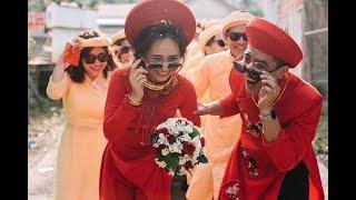 nhac-dam-cuoi-remix-2019-soi-dong-lk-nhac-song-dam-cuoi-hay-nhat-2019
