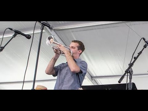 An Introduction to the Trumpet class I taught with TakeLessons TV.