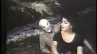 Prisionera De Tus Brazos - Irma Serrano  (Video)