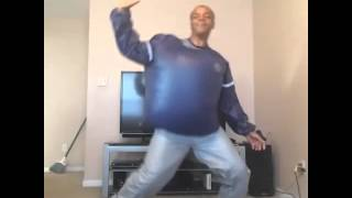 BEST OF DROP THAT NAENAE VINE VIDEO COMPILATION.LDTbest Vines