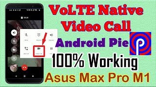 Asus Zenfone Max pro M1 Android Q Fully working Finally! First look