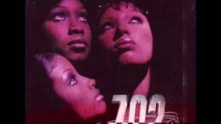 702. Get It Together + Lyrics.