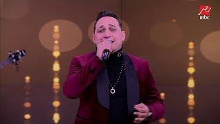 """تحميل اغاني رضا البحراوي يبدع فى غناء موال """" مستكترين فينا المراسيل"""" MP3"""