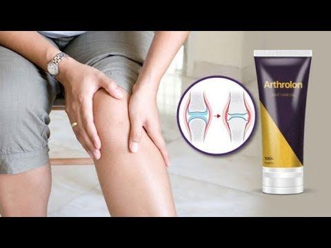 Artrózis és ízületi gyulladás típusai és kezelése