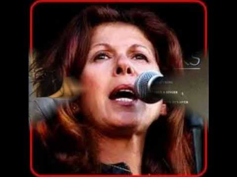 ELKIE BROOKS - GIVIN' IT UP FOR YOUR LOVE ( VINYL 1981 )