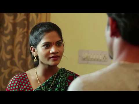 Adults only    English Short Film     by Murali Vemuri