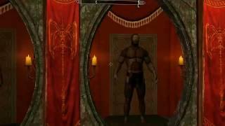 Обзор модов на Skyrim от antizem 6ч. Убежище героя