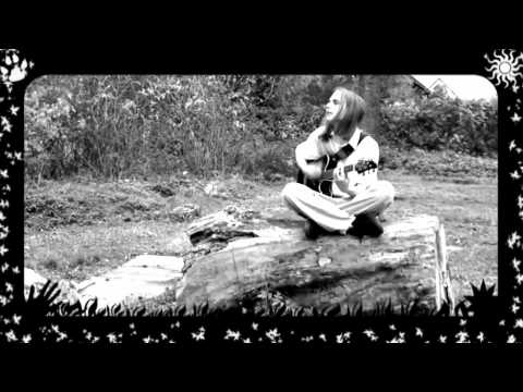 Meteleska - Milovat
