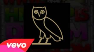 Mp3 Drake Music Download Free Mp3