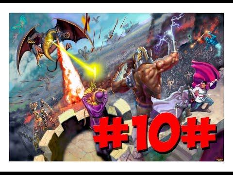 Хроники герои меча и магии 3 скачать торрент