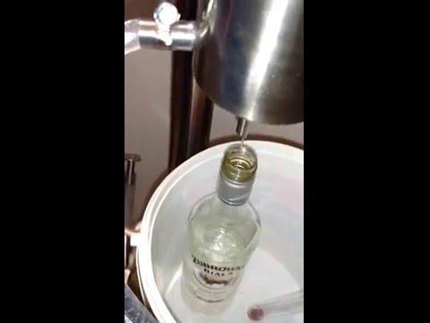 Gdzie obowiązkowe leczenie alkoholizmu