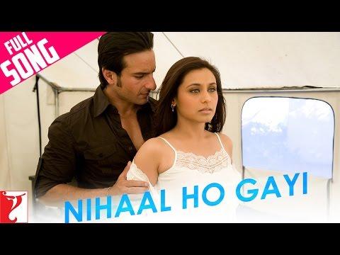Nihaal Ho Gayi