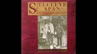 Steeleye Span - When I Was on Horseback