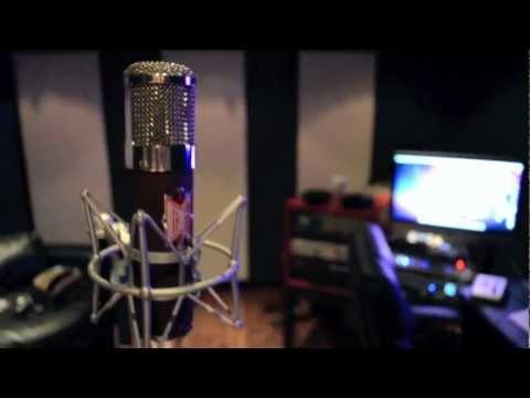 Dollarosa - The Studio Diaries: Episode 4