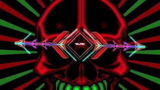 Vazha Toppu 90'Hitz_Mix By Dj Donz Brc Ent    Avee by Vdj Ak Ehh