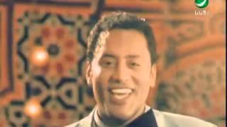 تحميل اغاني Mersal Da Gdid El Kalam Da مرسال - دا جديد الكلام دا MP3